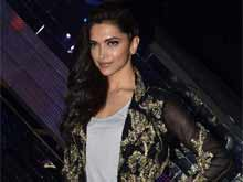 This Deepika Padukone Fan is 55 Years Old But a Child at Heart