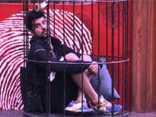 <i>Bigg Boss 8</i>: Accusations, Explanations and Destroyed Friendships