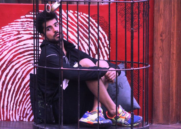 Bigg Boss 8: Accusations, Explanations and Destroyed Friendships