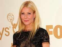 Gwyneth Paltrow To Turn Fashion Designer