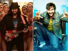 <i>Happy Ending</i> Trailer: Saif Ali Khan's <i>Humshakal</i> Act