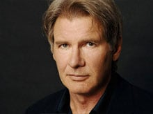 Harrison Ford Joins British Flying Club
