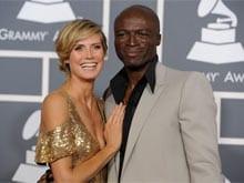 Heidi Klum, Seal's Divorce Final, Officially