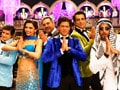 Shah Rukh Khan Breaks More Box-Office Records With Happy New Year