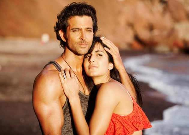 Bang Bang Mints Rs 175.61 Crore Worldwide