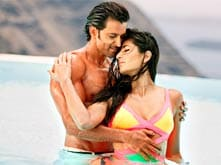 Hrithik Roshan's <i>Bang Bang</i> Inches Towards Rs 300 Crore Worldwide