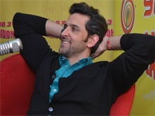 Why Hrithik Roshan is no Longer 'Nervous' Ahead of a Release