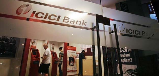 In Videocon Loan Case, Big Names Including ICICI Bank CEO May Be Probed