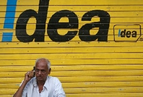Why Next Month's Spectrum Auction is Crucial For Idea