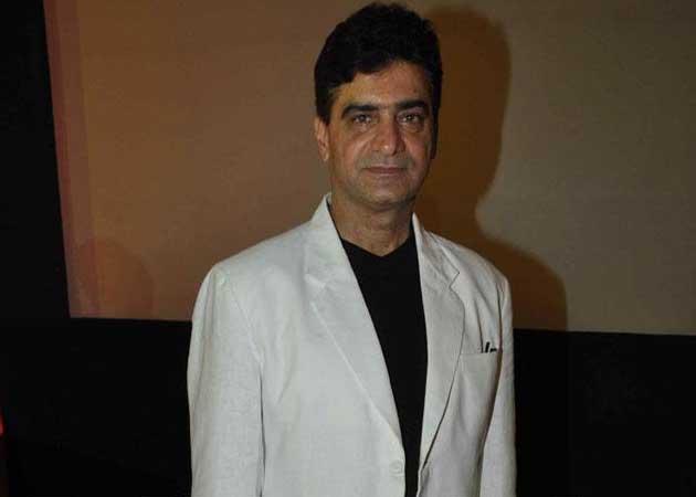 Super Nani Director Indra Kumar Doesn't React to Criticism