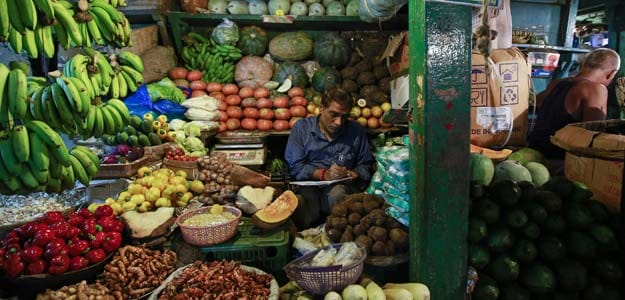 India Inc Wants Rate Cut, Says Inflation Likely to Stay Low