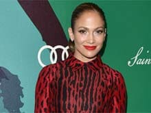 Jennifer Lopez Wants 'I Love Jennifer' Time. Here's Why