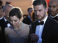 Jessica Biel, Justin Timberlake Expecting Their First Child?