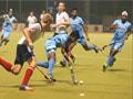 सुल्तान जोहोर कप : भारत ने ब्रिटेन को 2-1 से हराकर खिताब जीता