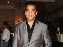 Kamal Haasan on Injury Rumour: All is Well