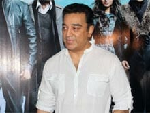 Kamal Haasan Will Have Three Releases in 2015?