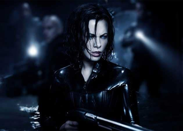 Kate Beckinsale Will Return to Underworld Franchise, Confirms Director