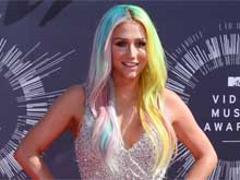 Kesha's Producer Denies Sexual Abuse Allegations, Files Counter Suit
