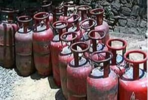Cash Subsidy to LPG Consumers has Stopped Leakages: Prime Minister
