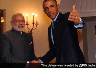भारत-अमेरिका परमाणु कारोबार मुद्दे को देखेगा अंतर एजेंसी समूह