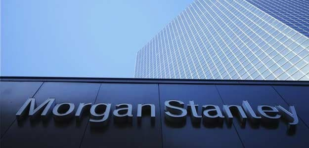Morgan Stanley Fires Employee for Stealing Rich Clients Data
