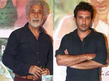 Naseeruddin Shah: Would Have Kicked Homi's Behind if He'd Made Another <i>Cocktail</i>