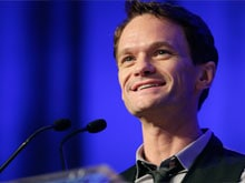 Neil Patrick Harris Wants to do 'Circus Things' at Oscars 2015?