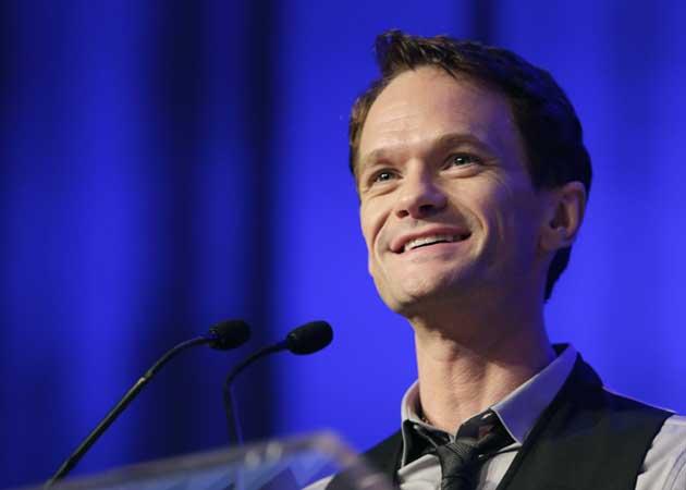 Neil Patrick Harris to Host Oscars 2015