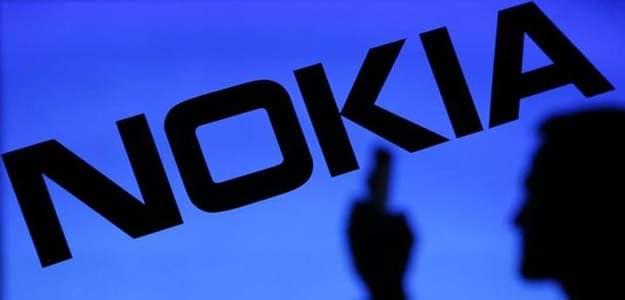 Essar Group Considers Buying Nokia's closed Chennai Unit