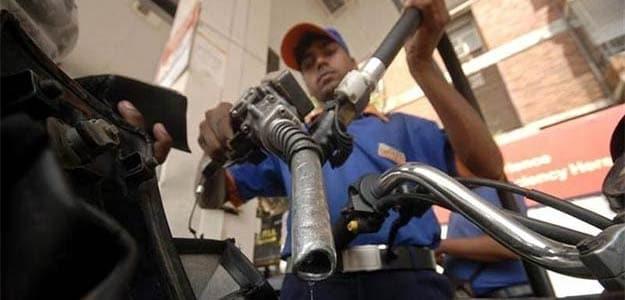 Excise Duty on Petrol, Diesel Hiked; No Change in Retail Price