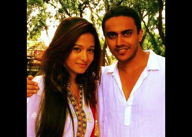 Preetika Rao: I'm Single, Not Dating Beintehaa Director