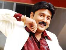 Ramesh Aravind on the Rs 100 Crore Club: Southern Cinema Will Take Time