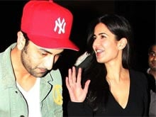 The Great Ranbir and Katrina Relationship Mystery: 5 Moments of Truth