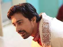 Rannvijay Singh Injured During <i>Pukaar</i> Shoot