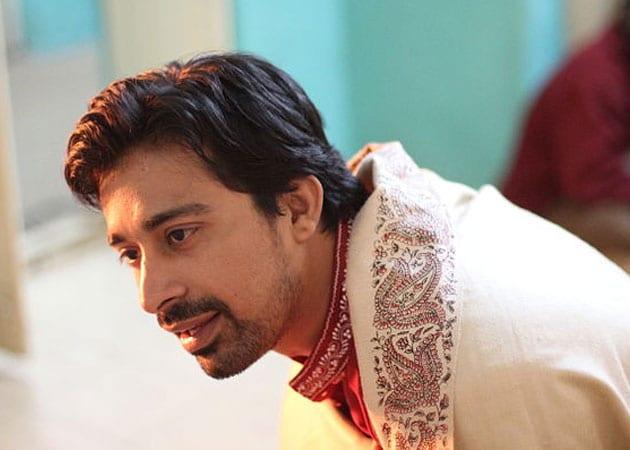 Rannvijay Singh Injured During Pukaar Shoot