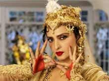 10 Films Rekha Made Awesome