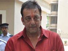 संजय दत्त की जिंदगी पर फिल्म बनाएंगे राजू हिरानी, रणबीर निभाएंगे संजू का किरदार