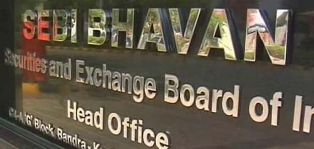 Sebi Bans 27 Entities from Markets for Fraudulent Trade
