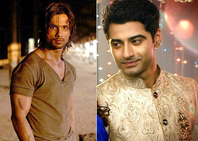 Harshad Arora's New Character in Beintehaa is Like Shahid Kapoor in Kaminey