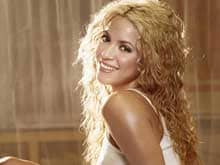 Singer Shakira To Face Tax Fraud Accusation In Spanish Court In June