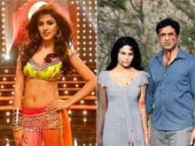 Today's Releases: <i>Sonali Cable</i>, <i>Mumbai 125 KM</i>