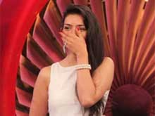 Sukirti Kandpal: Would Love to go Back to <i>Bigg Boss</i>