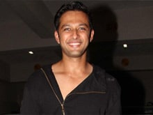 Vatsal Sheth: Showbiz Has Taught Me Patience