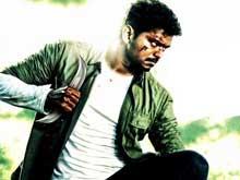 <i>Kaththi</i> Actor Vijay, Director Murugadoss Sued for Defamation