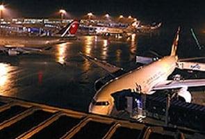 खुफिया एजेंसी का अलर्ट : काबुल जाने वाली फ्लाइटस हो सकती हैं हाइजैक