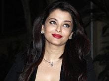 Aishwarya Rai Bachchan's Next With Aamir Khan, To Be Produced by Karan Johar?