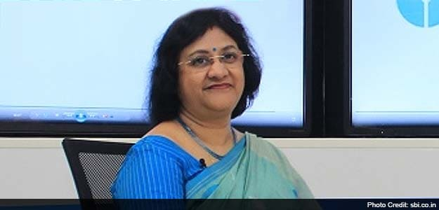 SBI Chief Wants Teaser Loans Back, ICICI Bank Differs