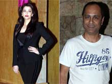 Will Aishwarya Rai Bachchan Star in Vipul Shah's Next?