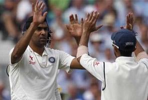 विमल मोहन की कलम से : सिडनी टेस्ट में न पेसर्स चले, न स्पिनर्स