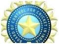 बीसीसीआई ने सुप्रीम कोर्ट में कहा, खिलाड़ी को 'फटकार' लगाई गई थी
